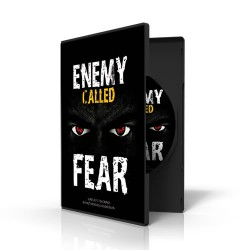 Enemy Called Fear