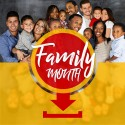 2017-10-08 Foundations For A Godly Family