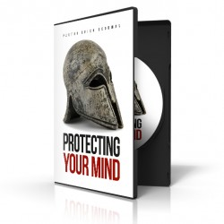 Protecting Your Mind
