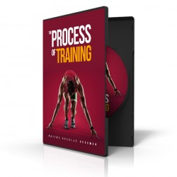 The Process Of Training